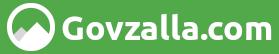 Главная страница - Govzalla.com