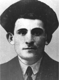 Айсханов Шамсуддин Катаевич
