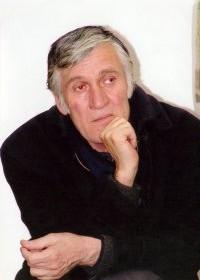 Алиев Гапур Хамидович