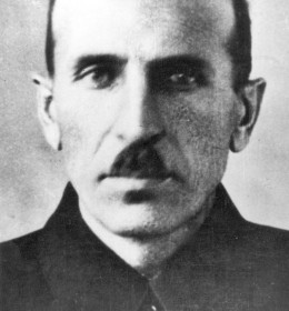 Гадаев Магомед-Салах