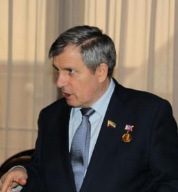 Абдурахманов Дукуваха Баштаевич