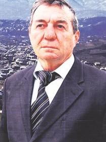 Джамалдинов Алихан Алимшейхович