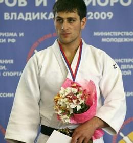 Вакаев Шейх-Магомед Ширваниевич