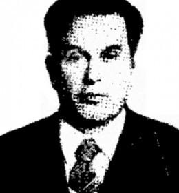 Мальсагов Дзияудин Габисович