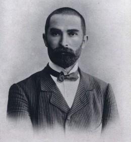 Эльдарханов Таштемир Эльжуркаевич