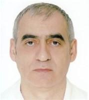Ачичаев Ахмад Адамович