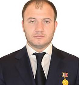 Тумхаджиев Иса Абубакарович