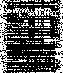 Зелимхан (M.Мамакаев)