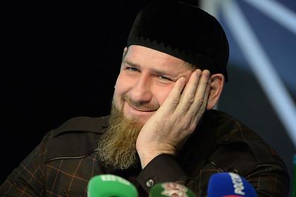 Кадыров объяснил назначение родственников на руководящие должности
