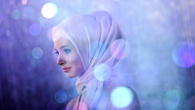 Резкие реакции на модный показ в Париже: дизайнер — дочь властителя Чечни (Aftenposten, Норвегия)