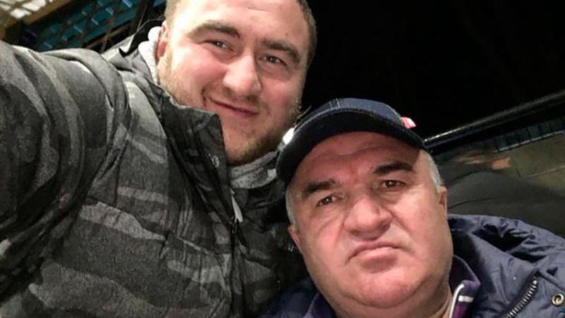 Продление ареста экс-сенатору Арашукову и его отцу отменено Апелляционным судом