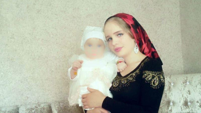 Автор репортажа о погибшей в Чечне Мадине Умаевой пожаловался на травлю в соцсетях