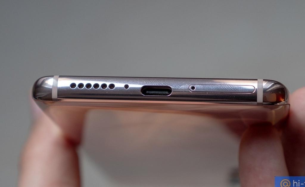 Xiaomi представит смартфон ссамой быстрой зарядкой на100 Вт