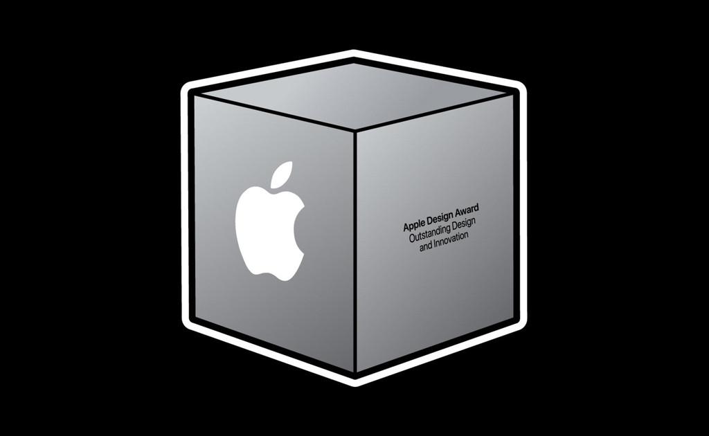 Apple назвала самые красивые приложения иигры 2020 года