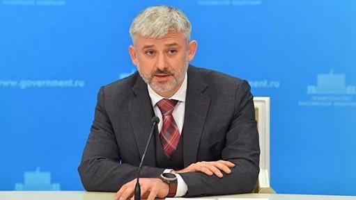 Минтранс РФ опроверг информацию об открытии рейсов в Турцию с 15 июля