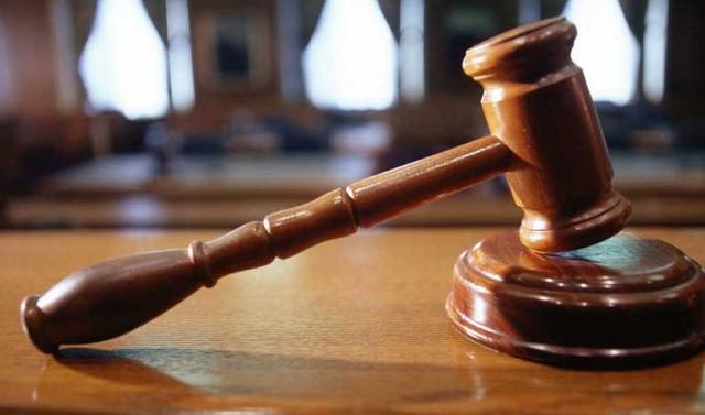 В Шалинском районе за превышение должностных полномочий осужден начальник отдела миграционной службы