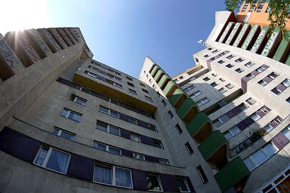 Коронавирус не помешал россиянам покупать жилье за границей