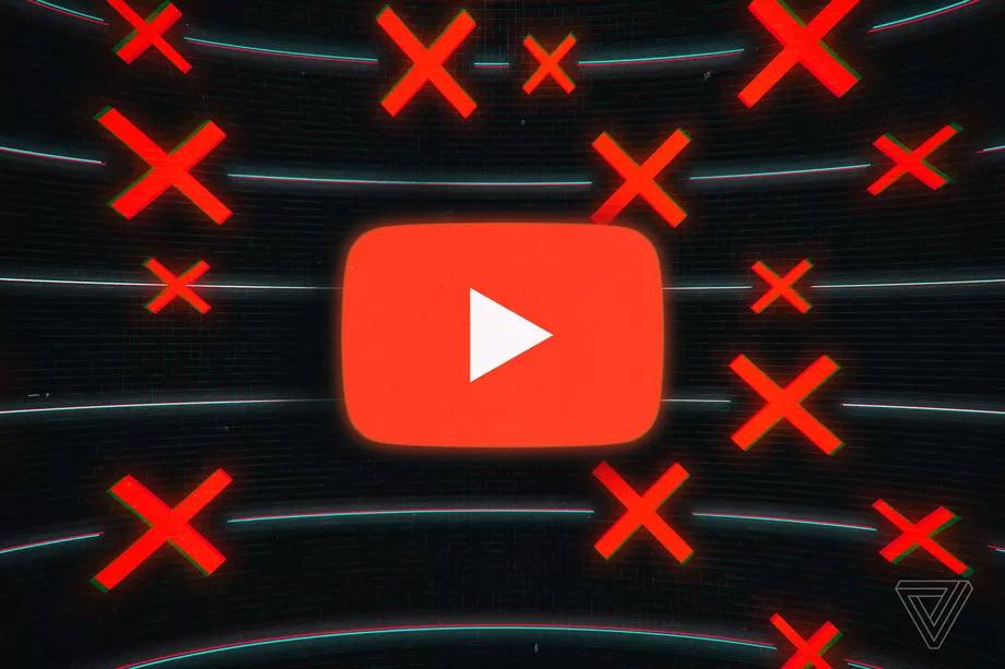 YouTube удалит функцию зрительских субтитров, оставив глухих и иностранцев без поддержки сообщества