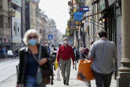 ВОЗ спрогнозировала продолжительность пандемии коронавируса