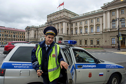 Российские суды, роддома и станции метро «заминировали» от имени Кадырова