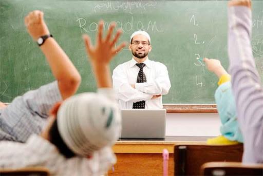 Ученые обсудили роль исламских вузов в борьбе с новыми вызовами и угрозами