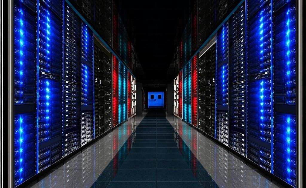 Раскрыт самый быстрый суперкомпьютер вмире