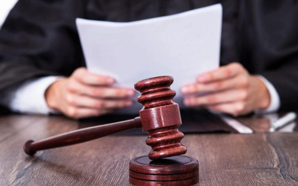 В Дагестане вынесли приговор по делу о покушении на теракт в райадминистрации