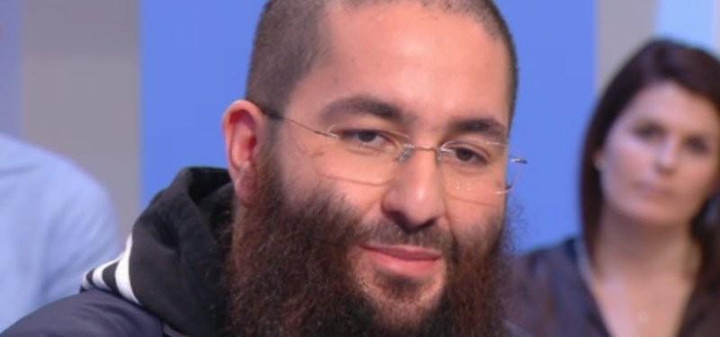Во Франции арестовали мусульманина, осудившего исламофобскую речь Макрона