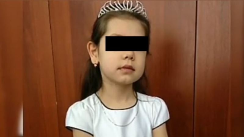 В Дагестане подозреваемый в изнасиловании и убийстве ребенка признал вину