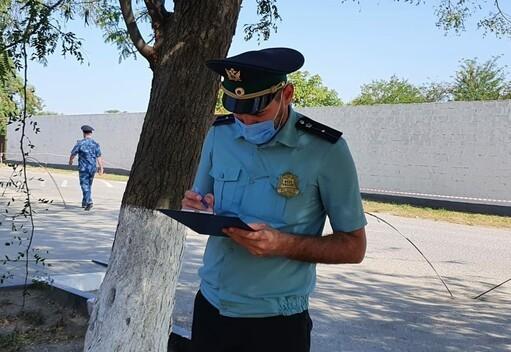 Житель Шалинского района получил 130 часов обязательных работ за неуплату административных штрафов