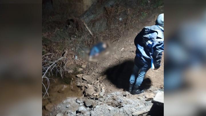Стали известны подробности о подростке, убитом при нападении на полицейских в Татарстане