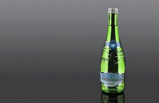 Чеченские продукты участвуют в конкурсе «Вкусы России»