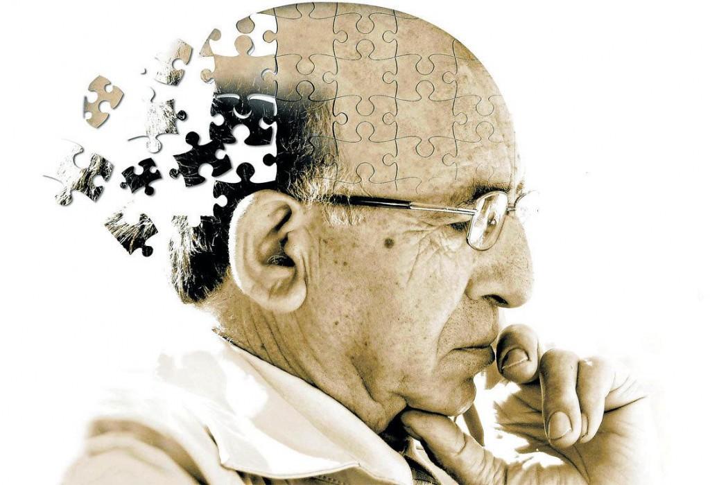 Переворот в медицине: предсказать болезнь Альцгеймера можно по крови