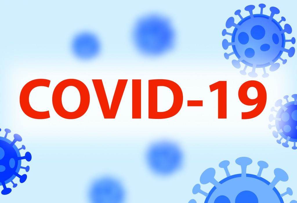Завтра в Москве стартует массовая вакцинация против коронавируса