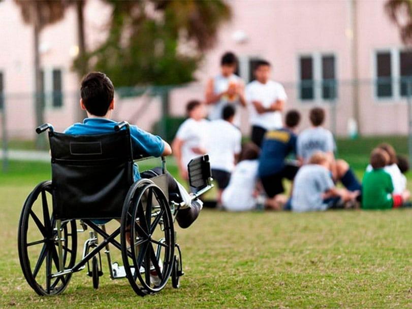 Получить инвалидность в России станет проще, обещают чиновники