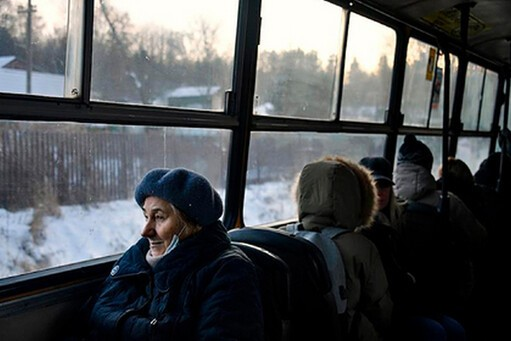 Названо условие для получения пенсии больше 30 тысяч рублей