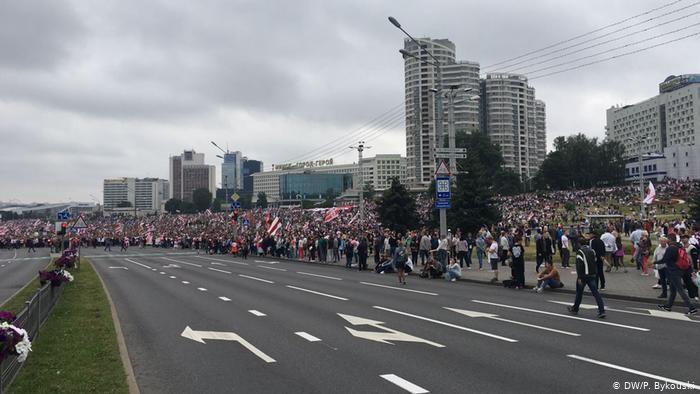 Минск лишился права проведения ЧМ по современному пятиборью
