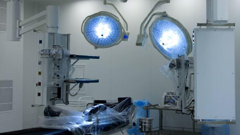 В Ингушетии пациентка умерла после неудачной пластической операции