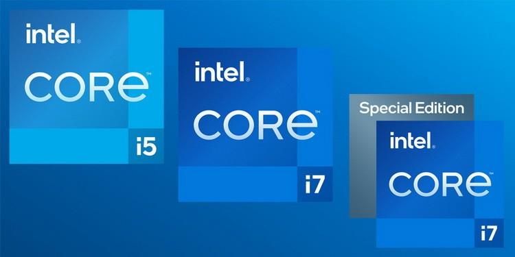 Intel назвала Tiger Lake-H35 самыми быстрыми мобильными процессорами в однопотоке. Но при этом сравнила их со старыми чипами AMD