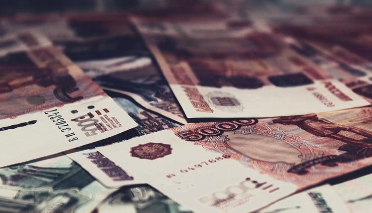 Коллекторы в России начали использовать средства анализа эмоций должников