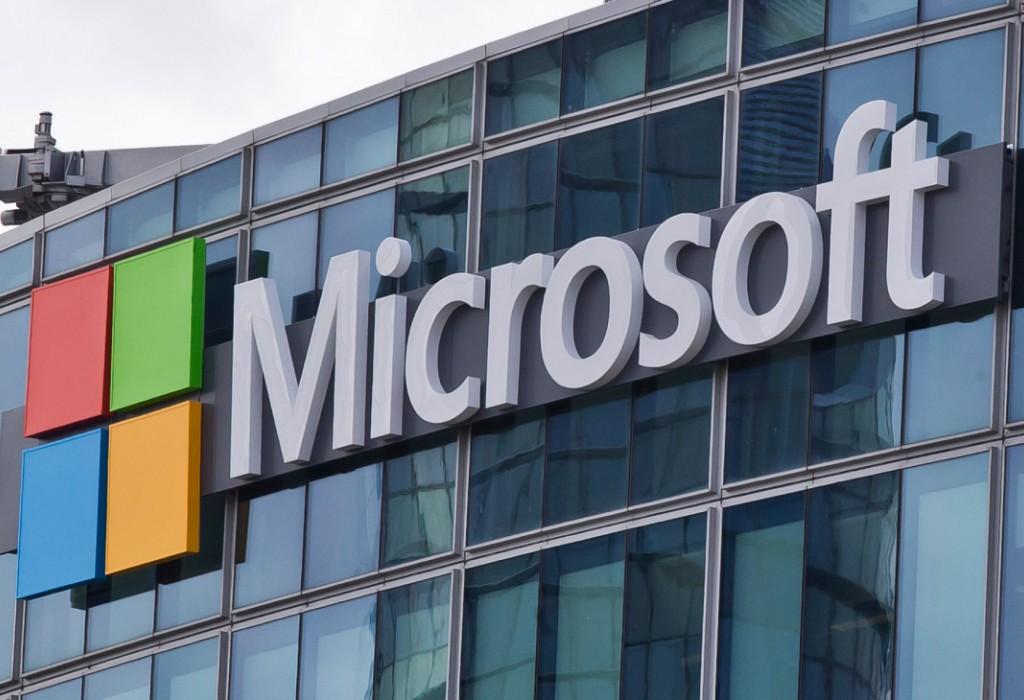 Microsoft выплатила эксперту $50 тысяч за обнаруженную уязвимость в веб-сервисах компании