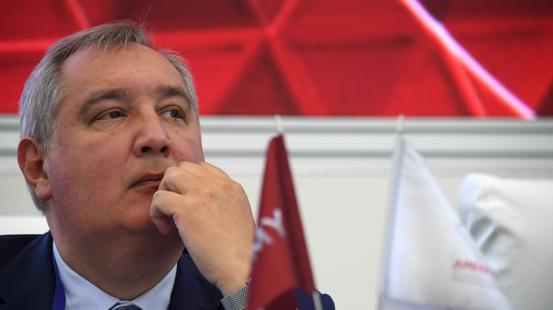 Рогозин рассказал оцелях второй миссии России наВенеру
