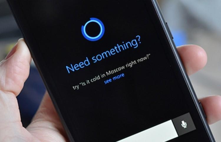Microsoft прекратила поддержку Cortana на устройствах с Android и iOS