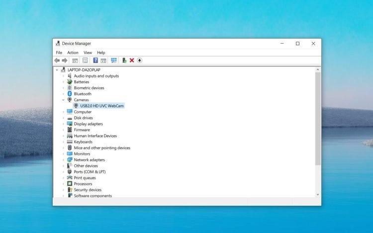 Microsoft хочет изолировать драйверы сторонних производителей в Windows 10