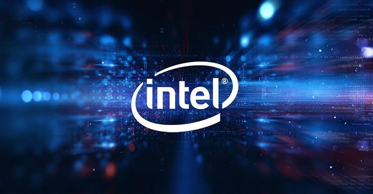 Intel получила коллективный иск за избыточный сбор пользовательских данных на своём веб-сайте