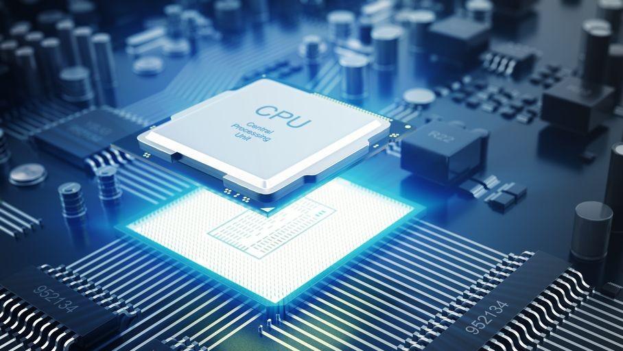 Исследователи ускорили обучение нейросетей на CPU в 15 раз