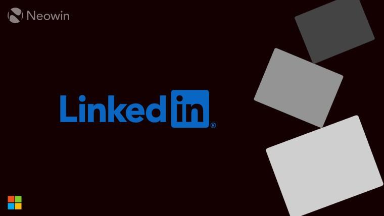 LinkedIn отрицает утечку данных 500 млн пользователей, но в Италии решили провести расследование инцидента