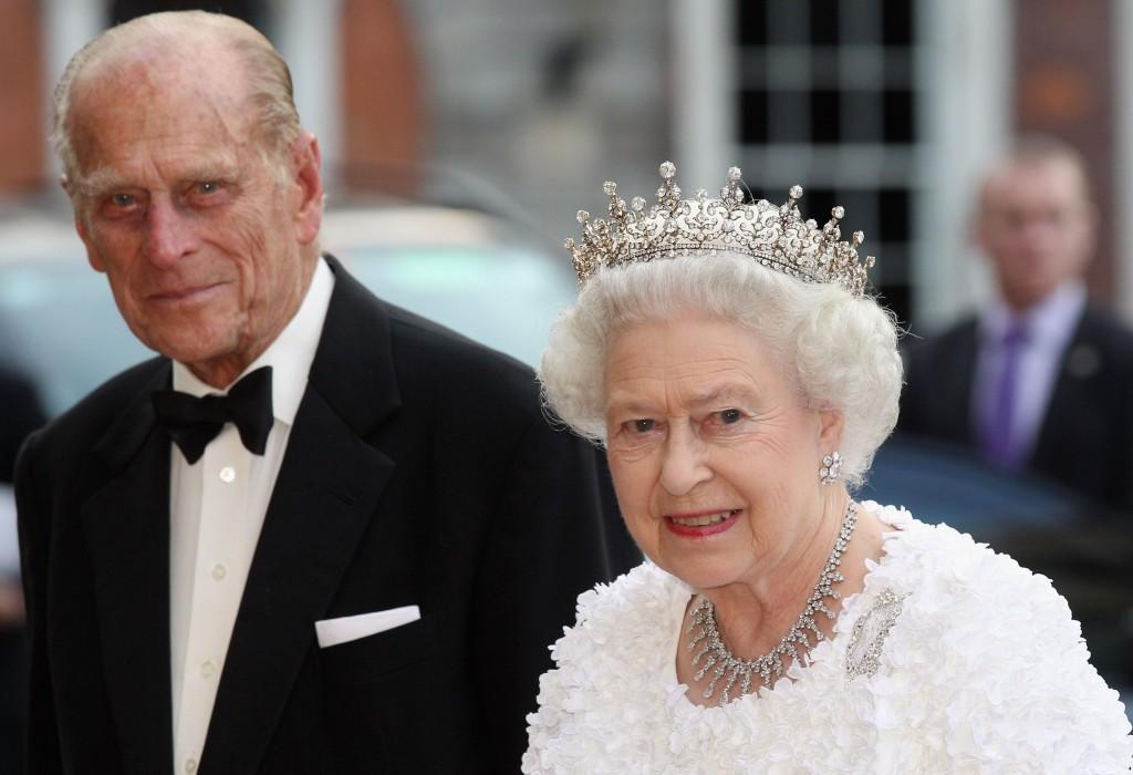 Мусульманский совет Британии обратился к королеве Елизавете