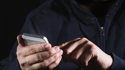 Следком обращает внимание граждан на случаи телефонного мошенничества