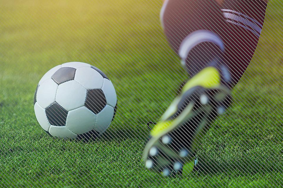 Ученые выявили удивительную особенность у людей, занимающихся спортом